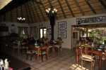 hilldrop-diningroom01