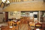 hilldrop-diningroom11