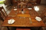 hilldrop-diningroom29
