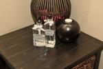 hilldrop-diningroom33
