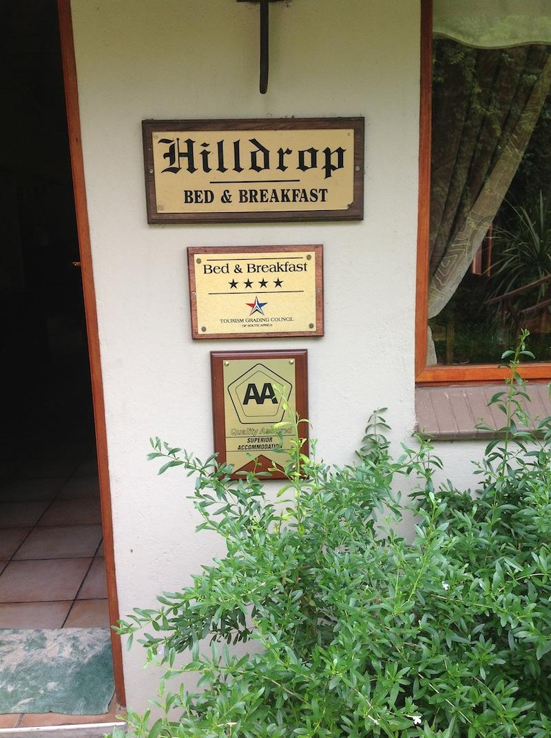 hilldropbnb03